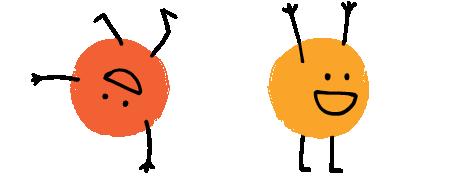 Where To Buy Summerina Mandarins