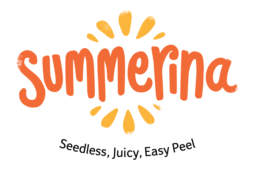 Welcome to Summerina